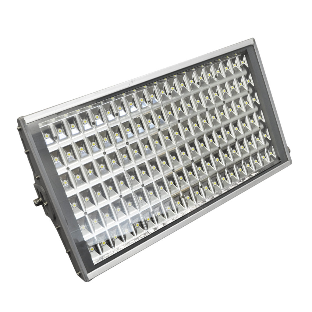 LED 50 Series High Bay