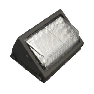NLWP60 - LED Wall Pack