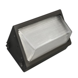 NLWP90 - LED Wall Pack